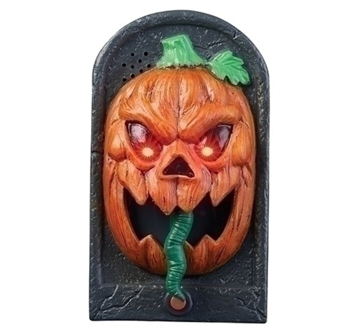 Halloween-Pumpkin-Doorbell