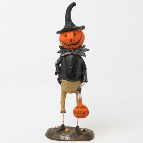 Pumpkin-Man-with-Halloween-Bag