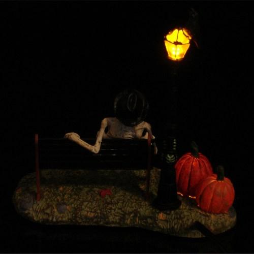Restin-My-Bones-back-view-dark