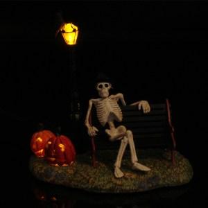 Restin-My-Bones-front-dark