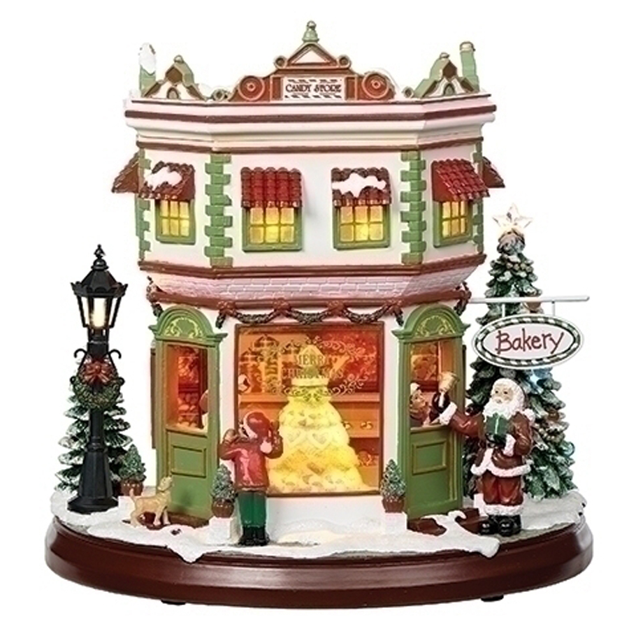 Holiday-Sweet-Shop-Bakery