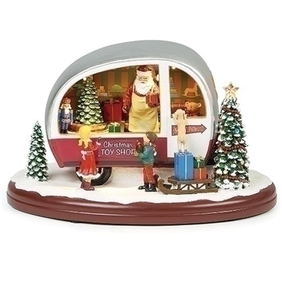 Santa-Toy-Shop-Trailer