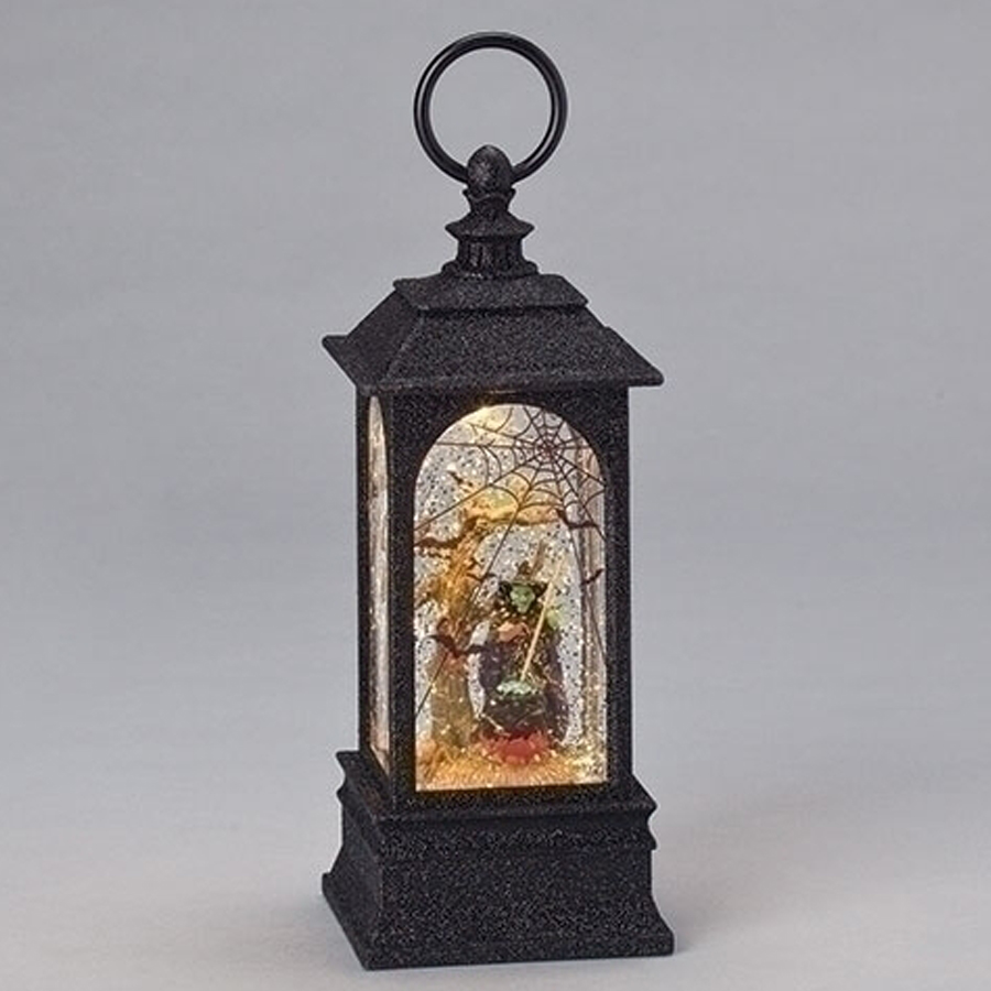 Witch-Cauldron-Lighted-Lantern