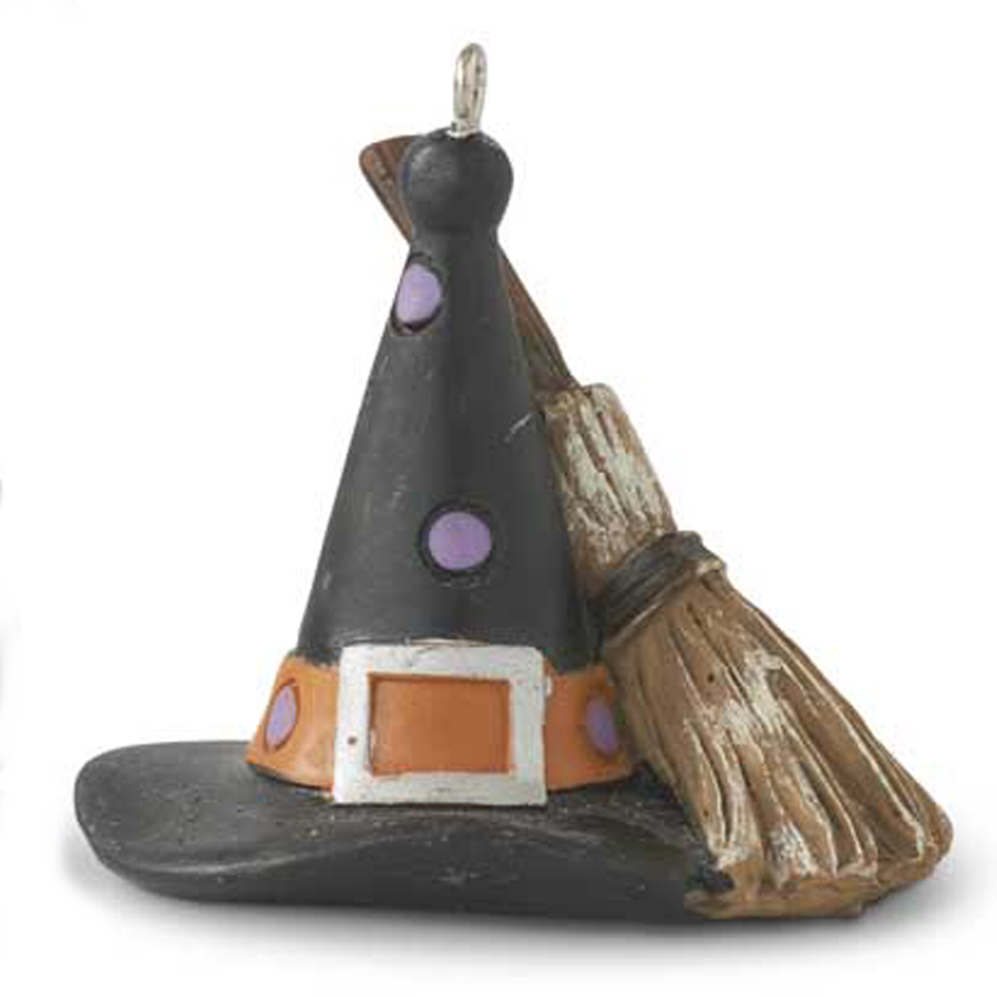 Witches-Hat-Ornament
