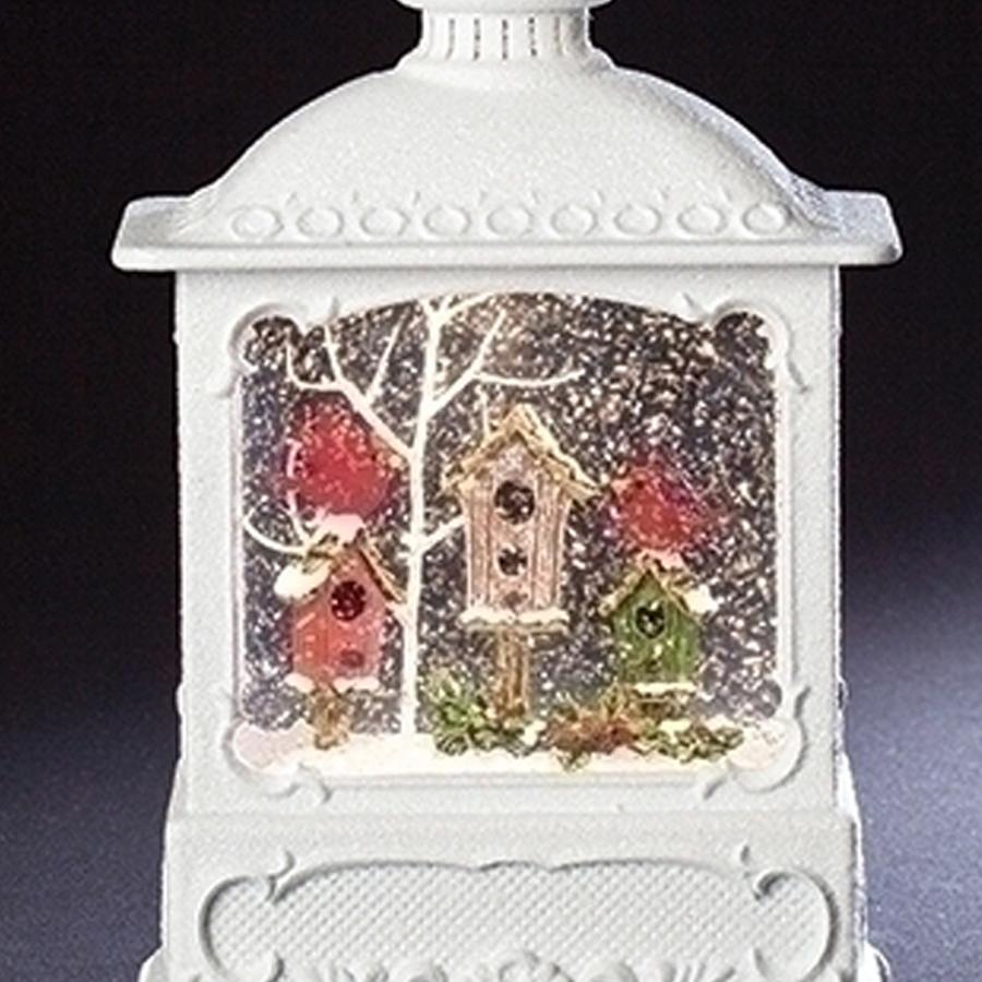 Bird-House-Swirl-Lantern-Close-Up