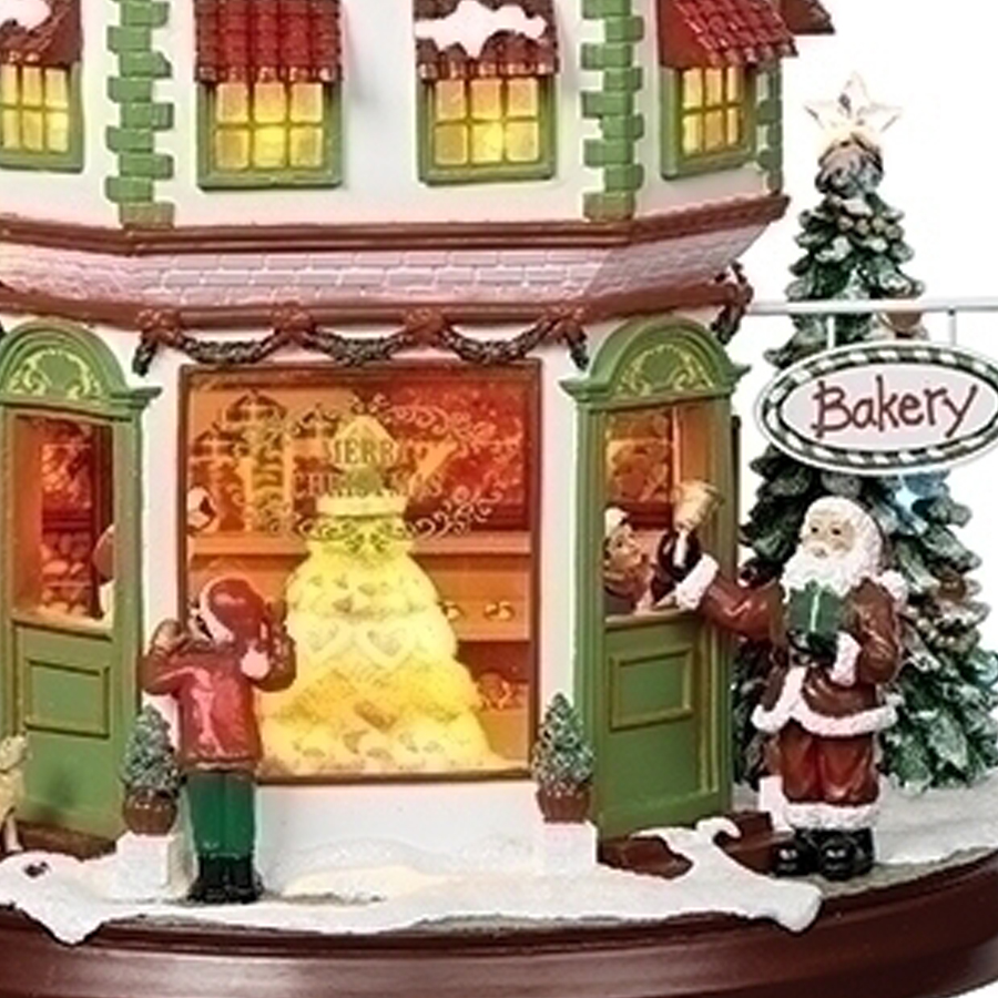 Holiday-Sweet-Shop-close-up