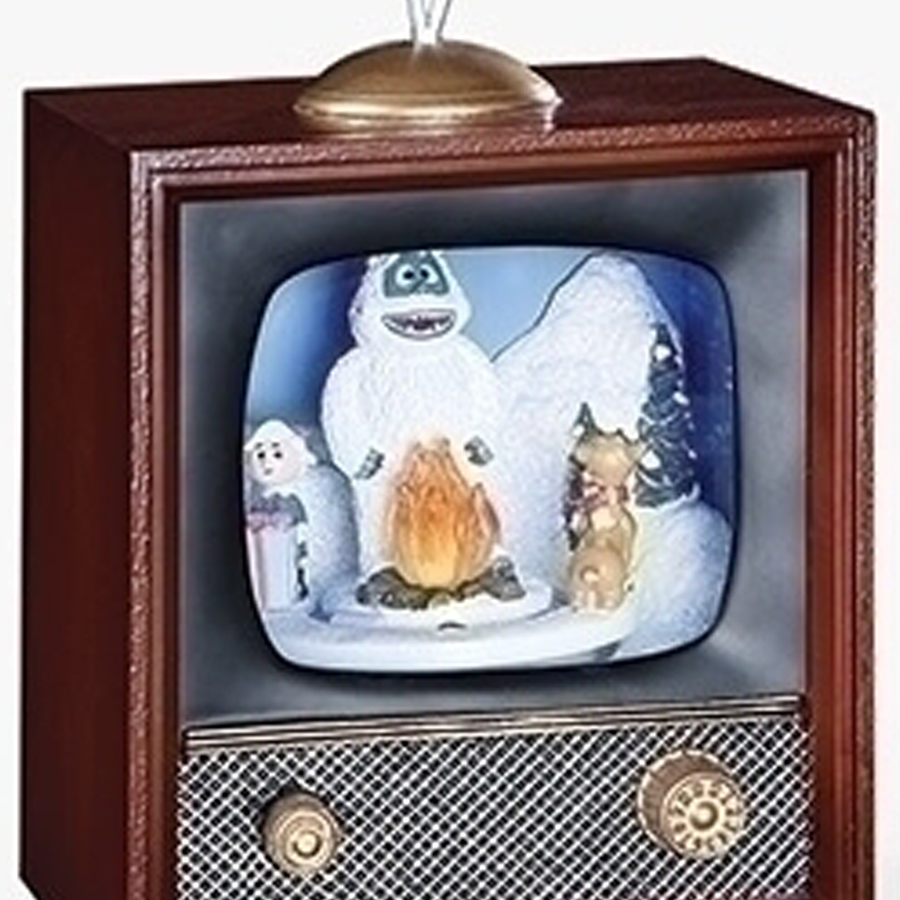 Vintage-Rudolph-TV-close-up