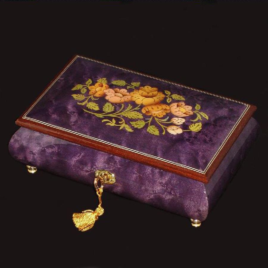 Italian-Inlaid-Jewelry-Box-Purple