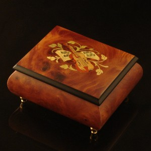 Italian-Inlay-Musical-Ring-Box-Dark-Elm