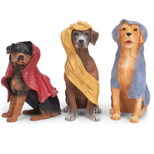 Dog-Nativity-3-Kings