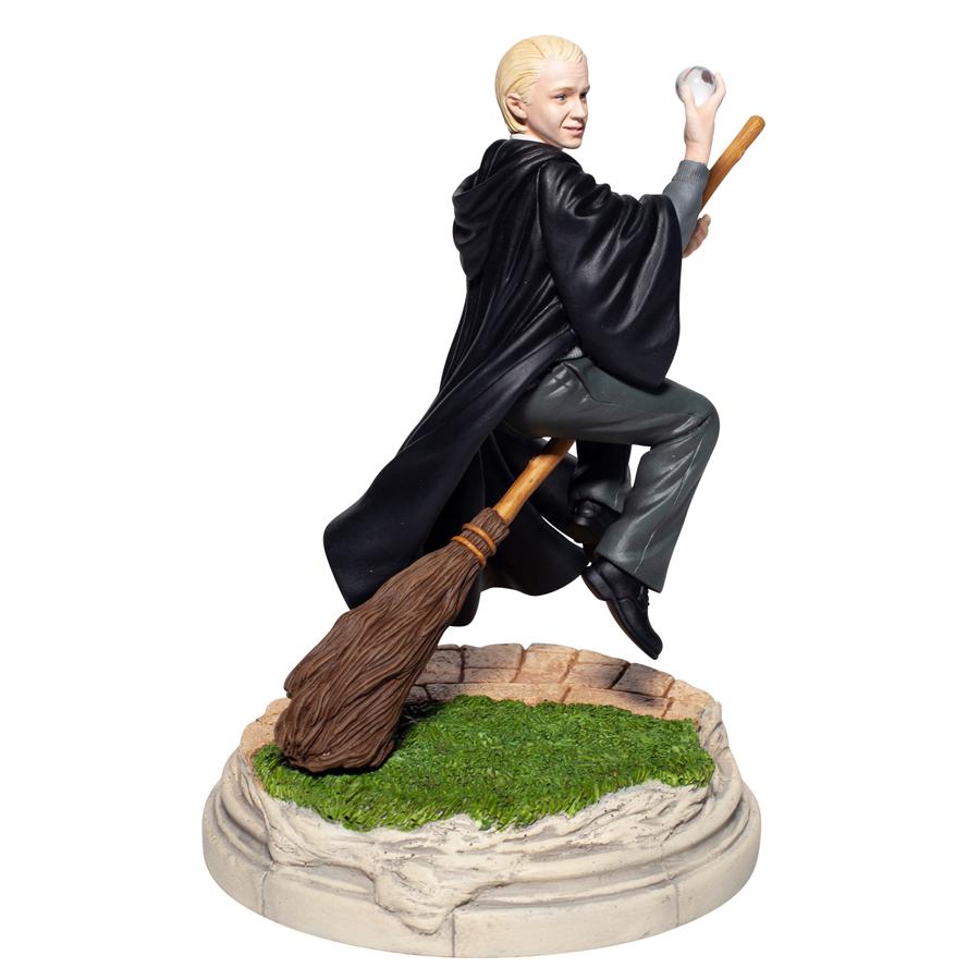 Draco-Malfoy-angle-view
