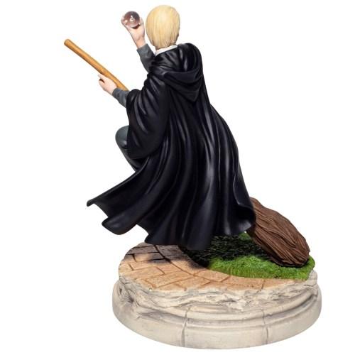 Draco-Malfoy-back-view