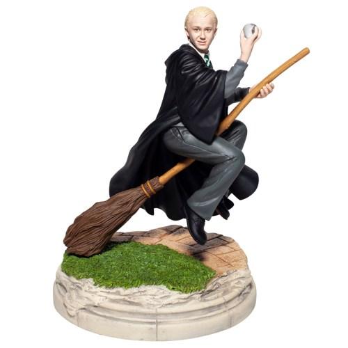 Draco-Malfoy-Harry-Potter
