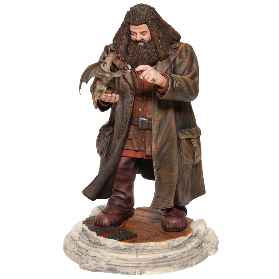 Hagrid-Harry-Potter-front-view
