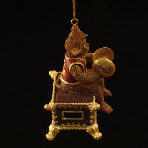 Phantom-Monkey-Ornament-side-view