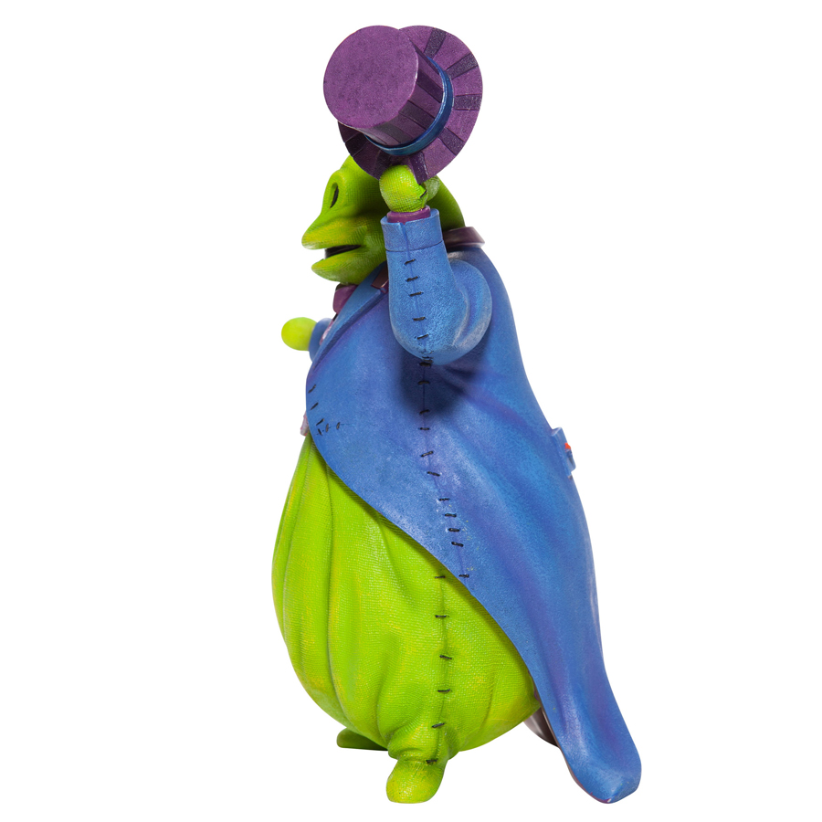 Oogie-Boogie-Couture-de-Force-side-view