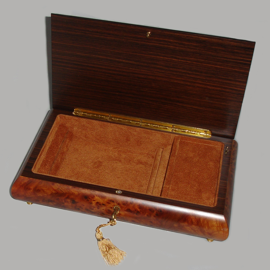 Italian-Inaly-Jewelry-Box-Rosewood-opened-2