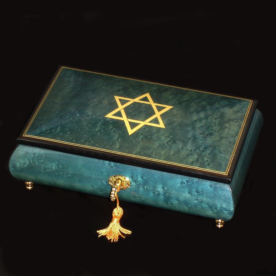 Italian-Inlay-Jewelry-Box-Star-of-David-Blue