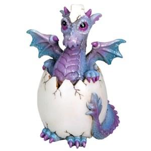 Bindy-Dragon-Hatchling-Egg