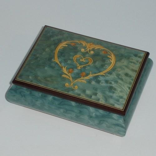 Italian-Inlay-Jewelry-Box-Blue-Heart