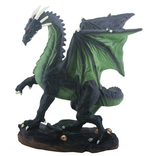 Midnight-Dragon-Green-Small