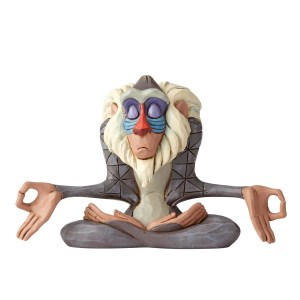 Rafiki-figurine-by-Jim-Shore