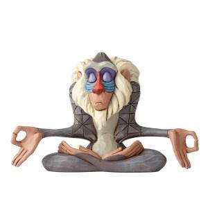 Rafiki-figurine-by-Jim-Shore