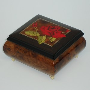 Italian-Inlay-Red-Rose-Elm