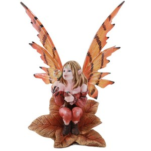 Autumn-Leaf-Fairy