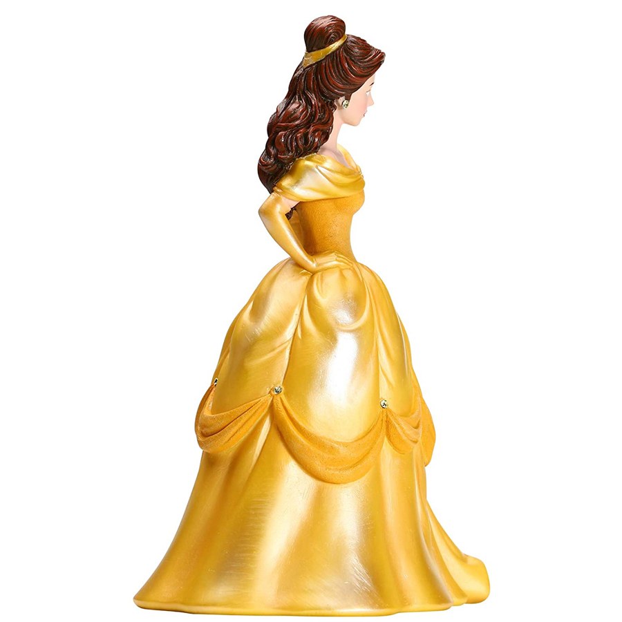 Belle-Couture-side-view