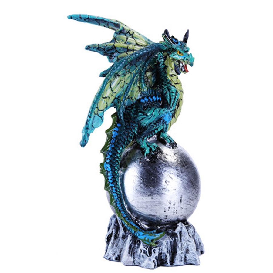 Blue-Dragon-on-Orb