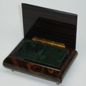 Italian-Inlay-Jewelry-Box-Burl-Walnut-open
