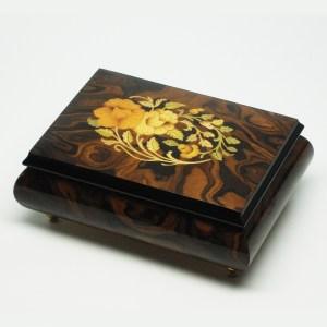 Italian-Inlay-jewelry-Box-Burl-Walnut