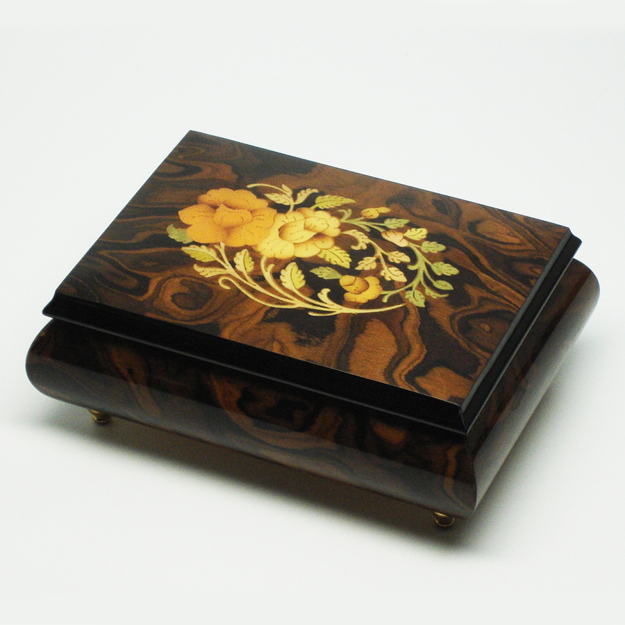 Italian-Inlay-jewelry-Box-Burl-Walnut
