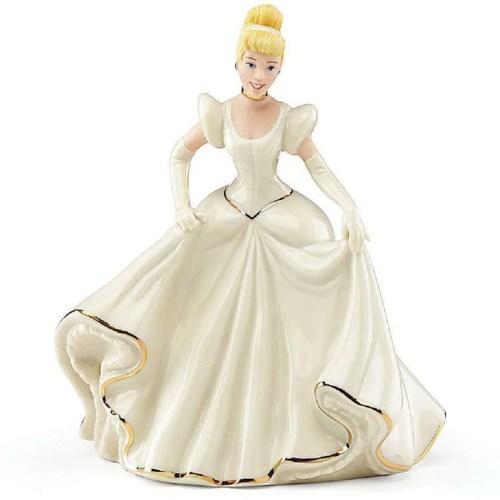 Cinderella's-Enchanted-Evening