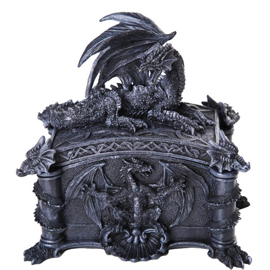 Dragon-Box-12315YT