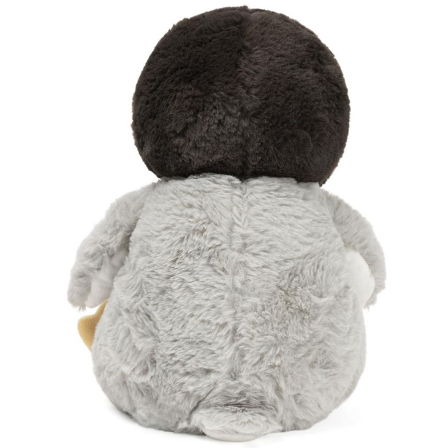 Kissy-the-Penguin-back-view