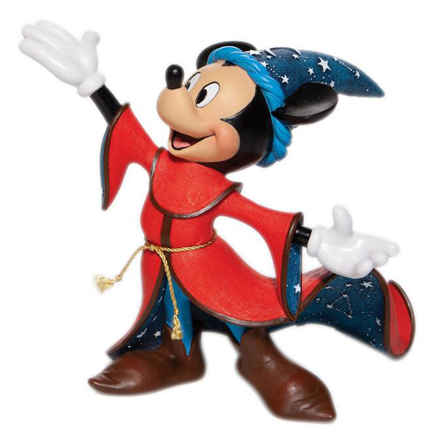 Mickey-Sorcerer-Couture-6006274