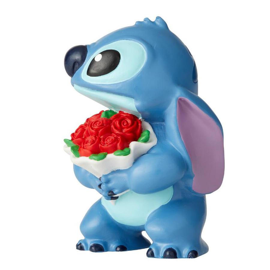 Stitch-with-Flowers-mini-side-view