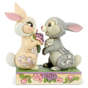 Thumper-and-Blossom-6005963