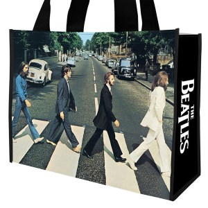 Beatles-Abbey-Road-Shopper-Bag