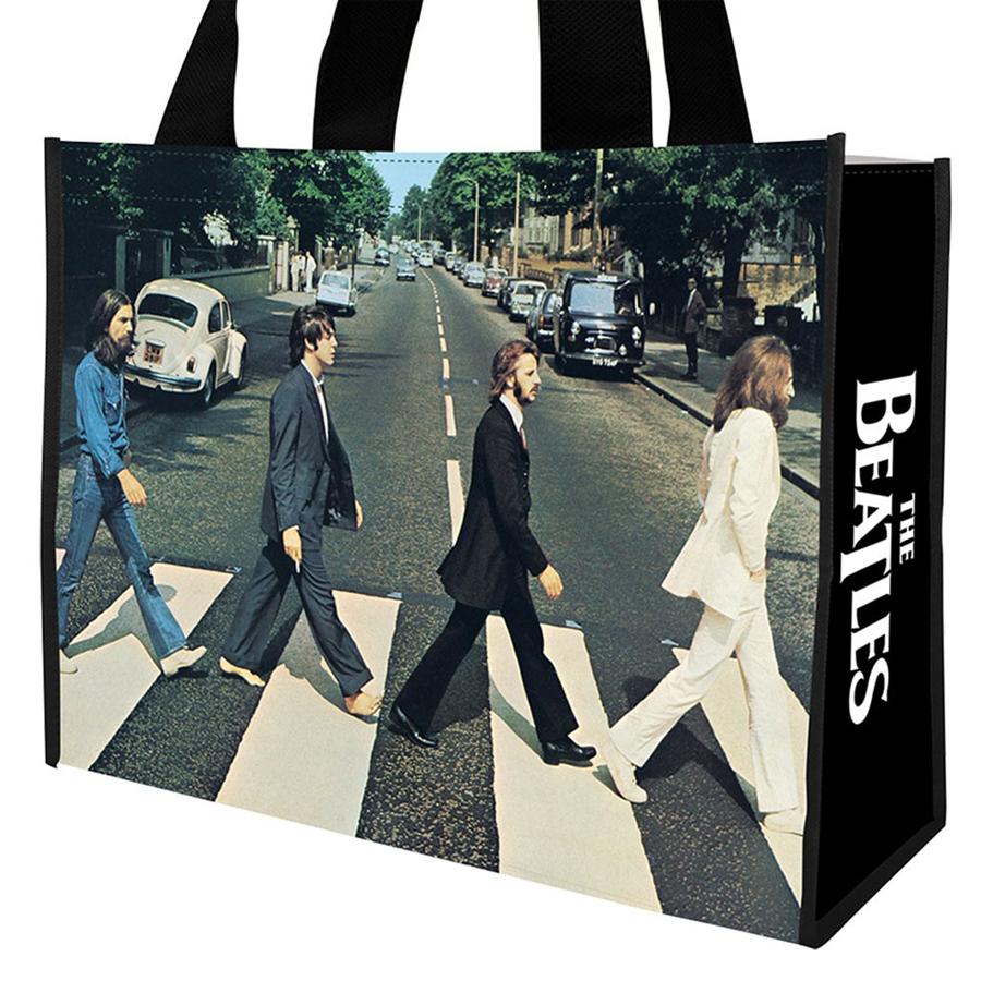Beatles-Abbey-Road-Shopper-Bag