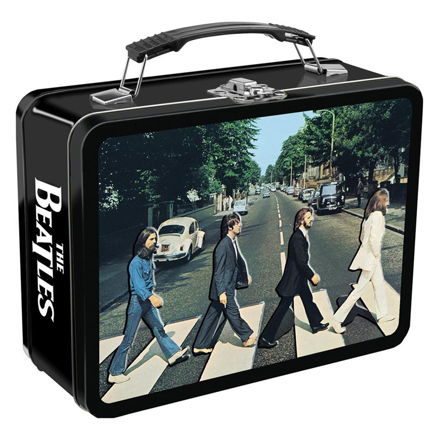 Beatles-Abbey-Road-Lunch-Tin