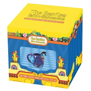 Beatles-Blue-Meanie-Mug-box
