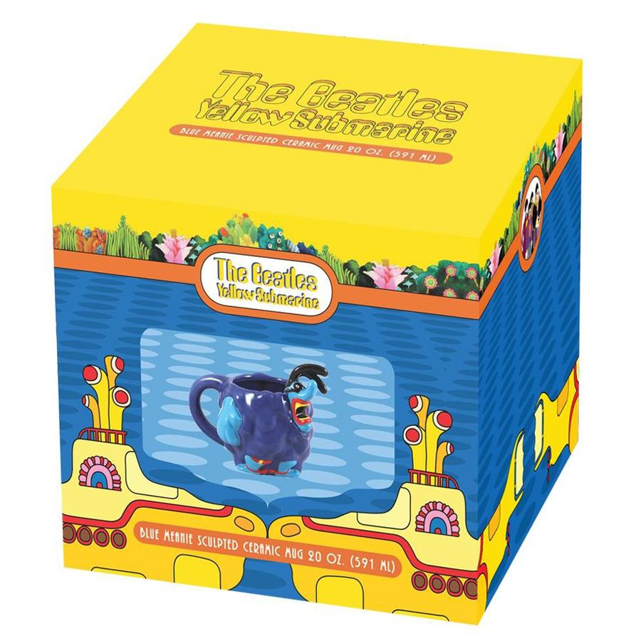 Beatles-Blue-Meanie-Mug-box
