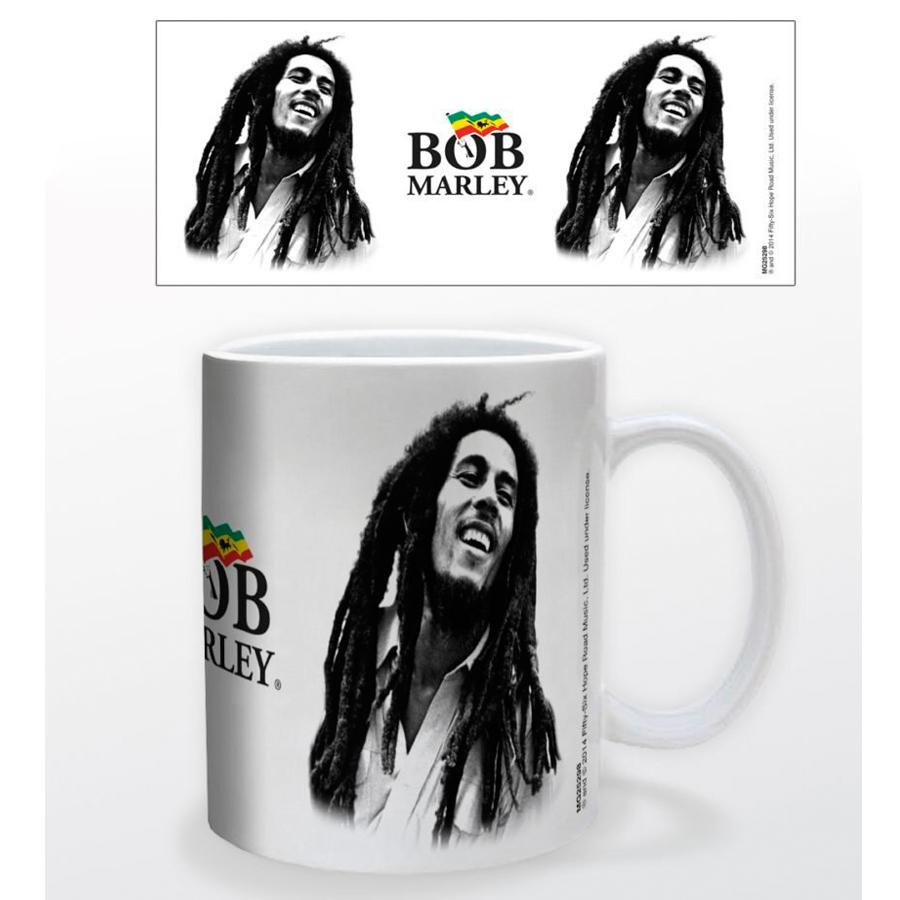Bob-Marley-Mug-B-&-W