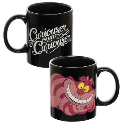 Cheshire-Cat-Coffee-Mug-dual-image
