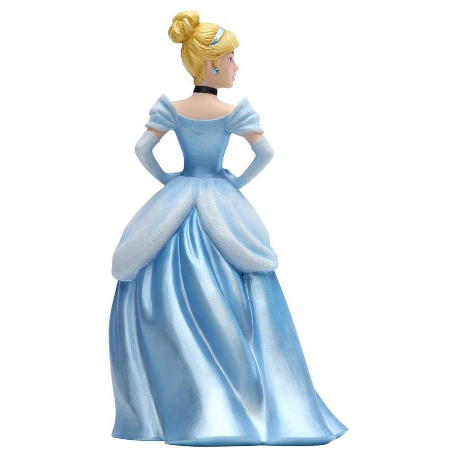 Cinderella-Couture-back