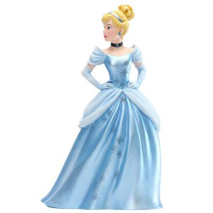 Cinderella-Couture-front