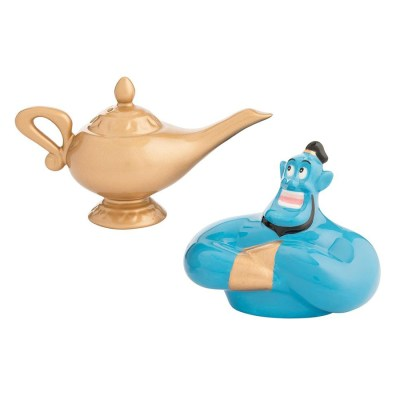Aladdin-Genie-Salt-and-Pepper